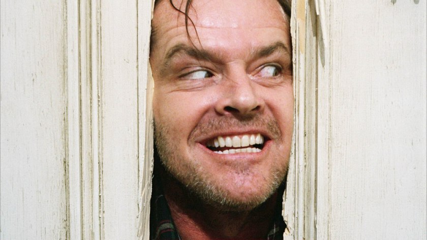 4 The-Shining-Jack-Nicholson-Through-Door